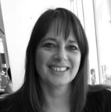 Sue Rosemond