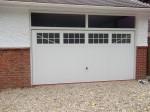 steel-doors2