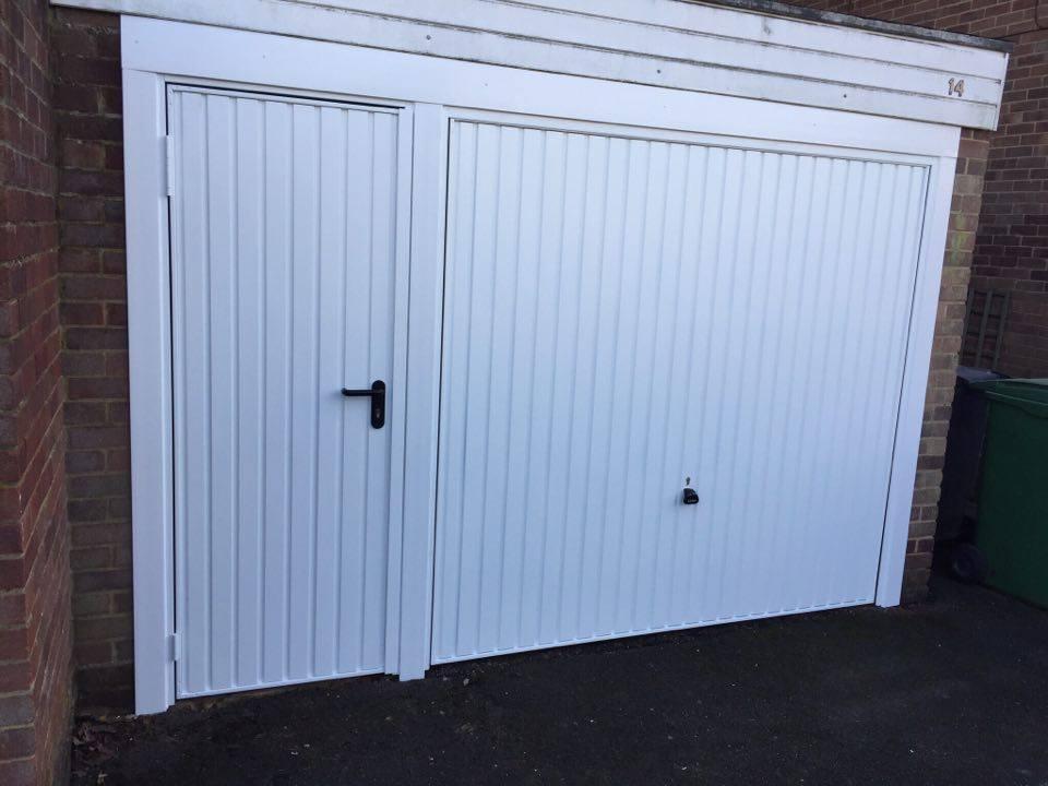 Carlton Side Personnel Ndc Garage Doors