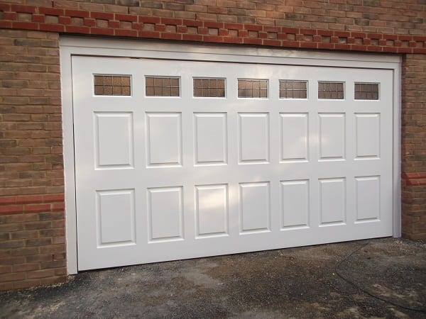 Garage Door Repair Company Garage Door Maintenance