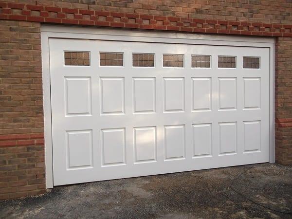 Wonderful UP U0026 OVER GARAGE DOORS