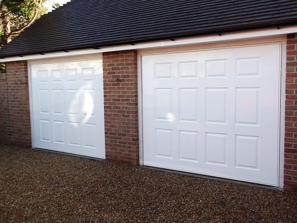 Garage Doors Camberley Installation Amp Repairs Of Garage
