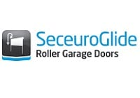 Garage Doors Surrey Servicing Installation Amp Repairs In