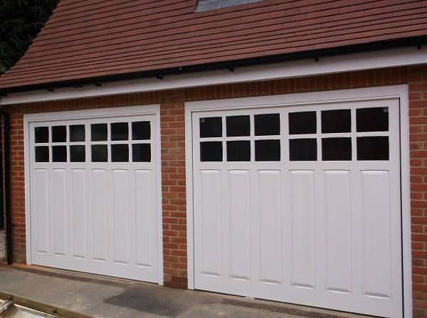Up And Over Garage Doors Grp Canopy Garador Up Amp Over