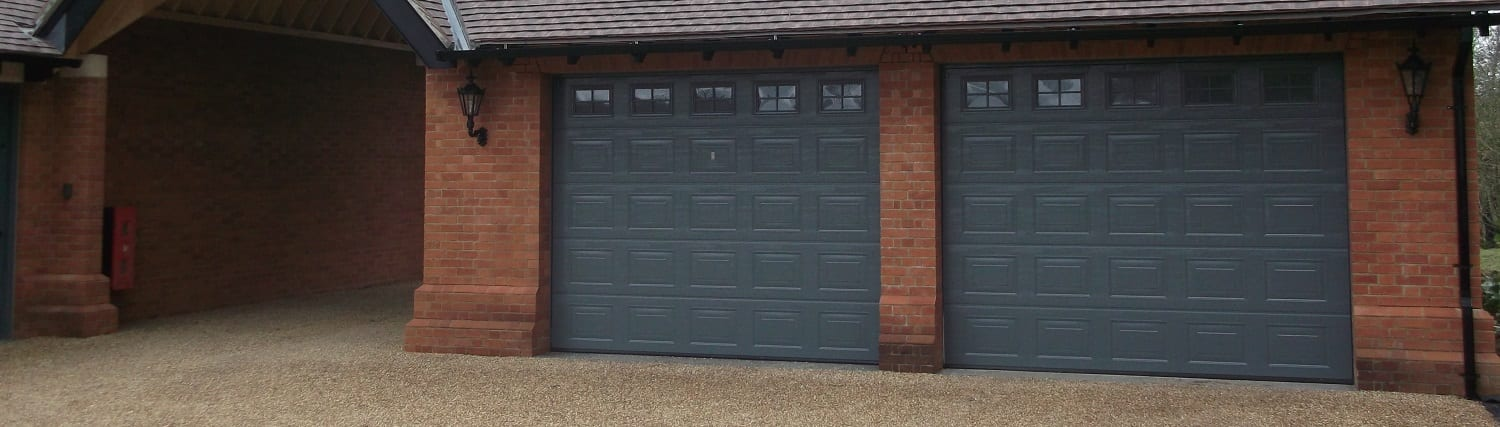 Electric Garage Doors Automatic Garage Door Garage Door