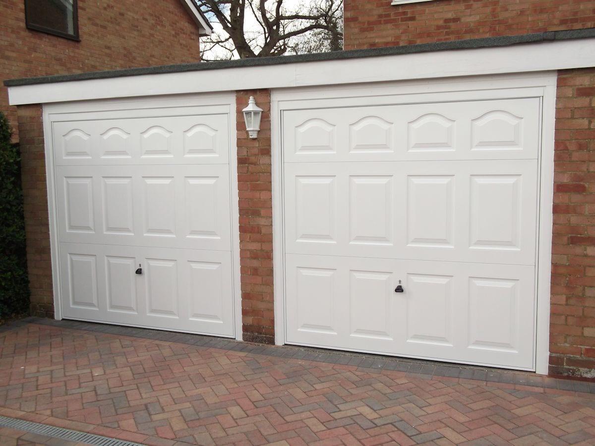 door odessa overhead entry s in doors quality garage mo
