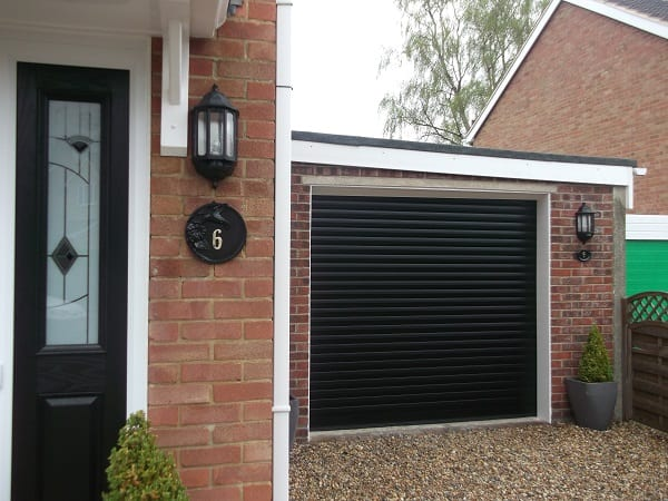 Steel Garage Doors Timber Garage Doors {Keyword} {City} 3 ...