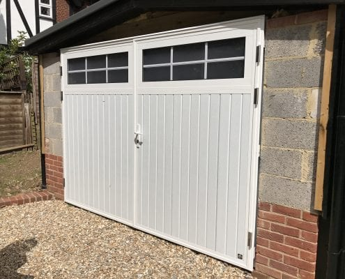 Garage Doors Popular Service Areas Ndc Garage Doors Uk
