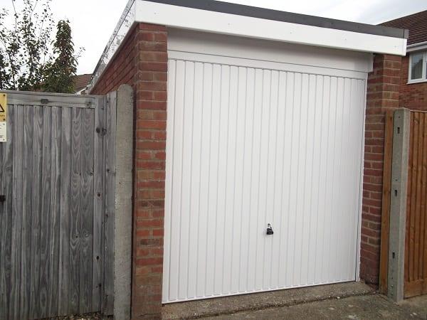 Garage Doors Special Offers | Installation, Service & Garage Door ...
