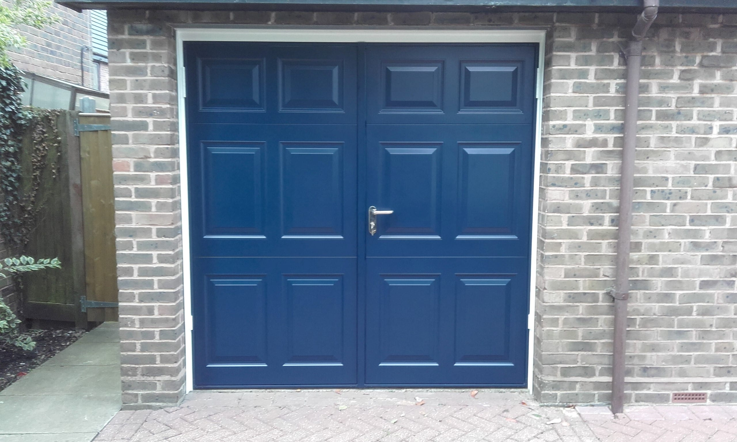 Garage Doors Gallery Installation Service Amp Garage Door