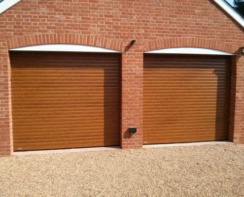 Garage Doors Garage Doors Installation Service Garage Door Repair Garage Doors Uk